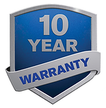 SMART-10-Year-Warranty-Badge.png