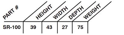 stackingRack Chart.png