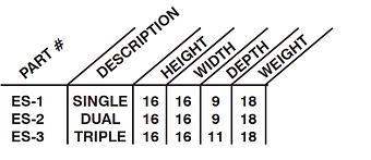 Air Water Seperator Chart.png