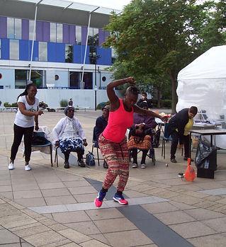 Zumba CLass Peckham Sq.jpg