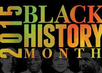 Black History Month 2015.jpg