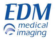 edm-logo.png
