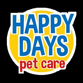HappyDays_logoNew.png