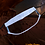 Thumbnail: Clear Masks