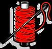 PinClipart.com_spool-clip-art_5328963.pn