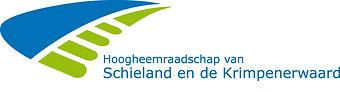 logo-hoogheemraadschap-van-schieland-en-