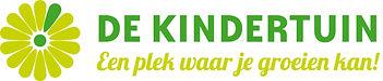 DKT-logo-fc.jpg