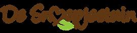Logo_Snoepjestuin_CMYK_900px-HofArk-02.p