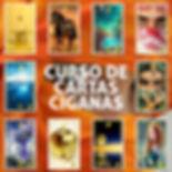 Imagem Curso Cartas Ciganas.001.jpeg