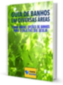ebook 3d curso banhos_edited.jpg