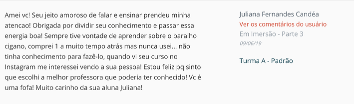 Depoimento Juliana.png