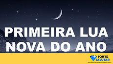 Capa Youtube Lua Nova.001.jpeg