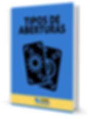 Capa Ebook - Tipos de Aberturas_editado.