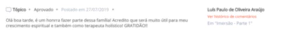 Depoimentos Cartas_edited.jpg