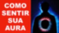 capa aura.001.jpeg
