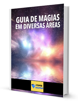 Capa Ebook Magia Site.jpg