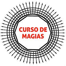 Capa Curso de Magias.001.jpeg