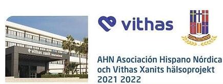 Vithas-Xanit-head.jpg
