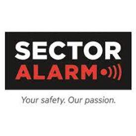 Sectoralarm-logo.jpeg