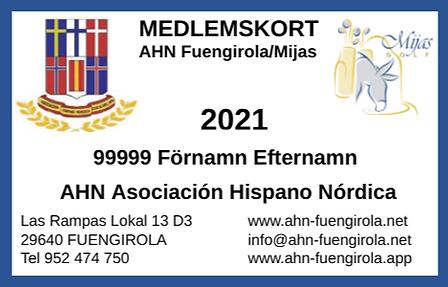 Medlemskort 2021.png