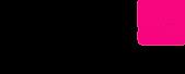 NVM-logo-rgb.png