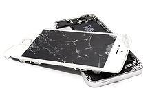 iphone 8 broken screen.jpg