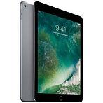 iPad Air 2.jpeg