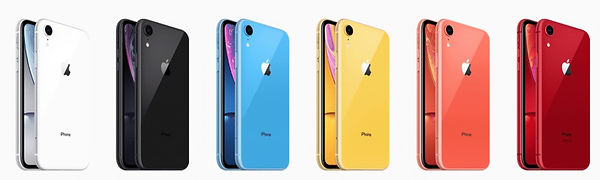 iPhone-XR-colours_edited.jpg