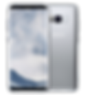 galaxy-s8-plus-mobile-png-transparent-ba