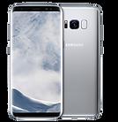 galaxy-s8-plus-mobile-png-transparent-ba