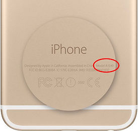 iphone-imei-back.jpg