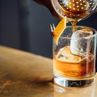 6 Awesome Bourbon Whiskeys Under $100