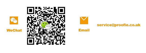 微信+邮箱图片.png