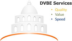 DVBE%20Services%20Graphic_%20Capitol%20B