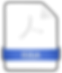 FARO EULA_ PDF Icon_ v4.png
