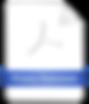 FARO Privacy Statement_ PDF Icon_ v1.png
