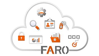 FARO Cloud Services Graphic_ Modernized_