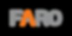 FARO-2020-OG-Logo_-Final.png