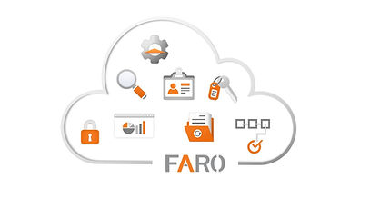 FARO Cloud Services Graphic_ Modernized_