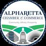 Alph_Chamber_Logo.png