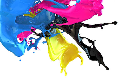 CMYK_PaintSplash.jpg