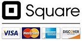SquarePayments.png