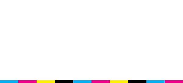 The-Source-Logo-Video.png
