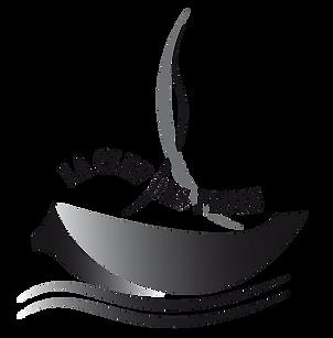 002-Logo_La_Clef_des_Flots_(modifié)_-_P