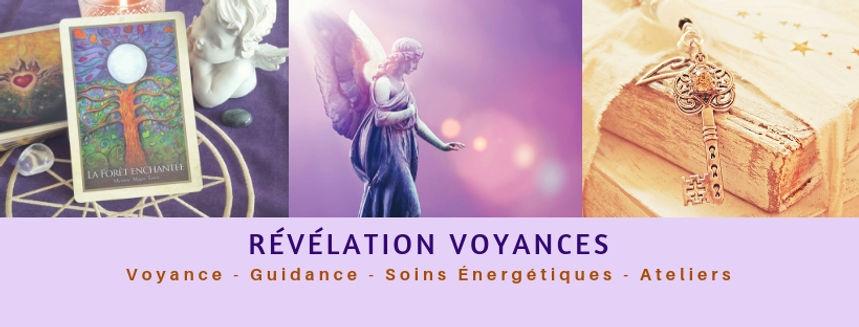 revelation voyances.jpg