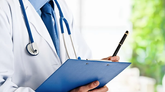 当院の新型コロナワクチン接種について