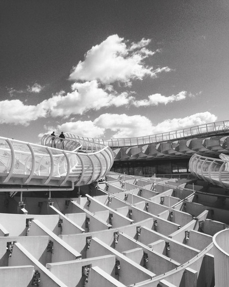 ArchitectureIMG_9084.jpg