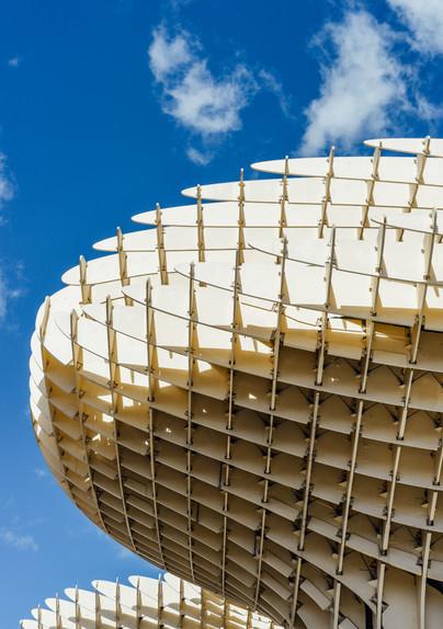 Architecture_DSC3645.jpg