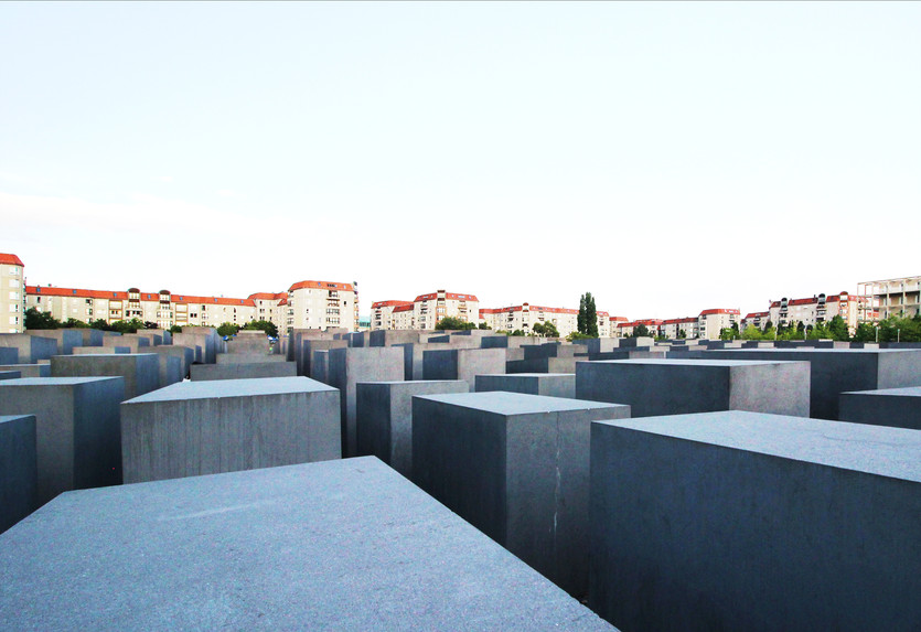 Architecture_berlin.jpg