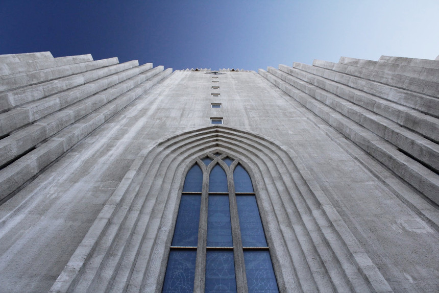 Architecturecvscocam-photo-2.jpeg